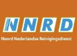 Logo Noord Nederlandse Reinigingsdienst