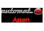 Logo Automat Assen
