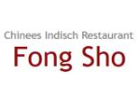 Logo Chinees Restaurant FongSho