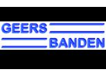 Logo Geers Banden