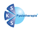 Logo SKS Fysiotherapie Assen