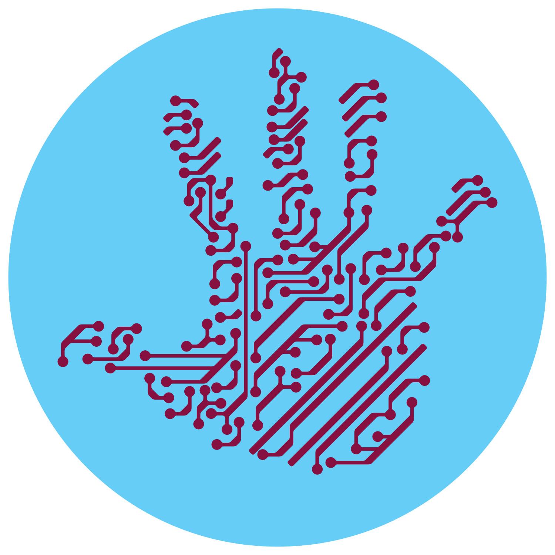 Logo Ad Curam